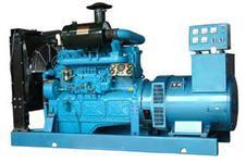 100-275KW通柴(帕欧)6缸135系列